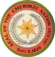 Cherokee Nation Enterprises Inc Logo