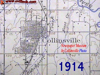 Collinsville Ok Pictures Posters News And Videos On
