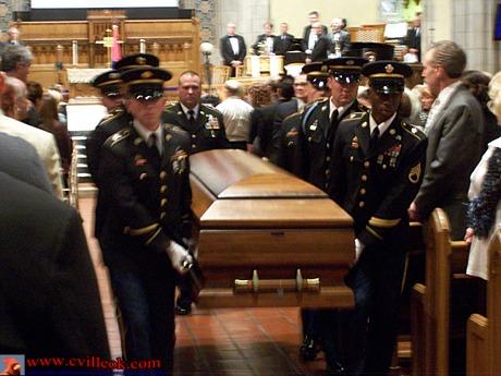 Strode Funeral Homes Stillwater Ok