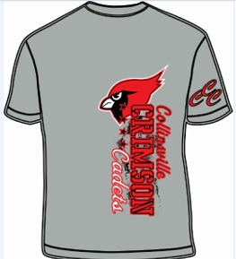 Booster shirts t shirts design concept for High school band shirts