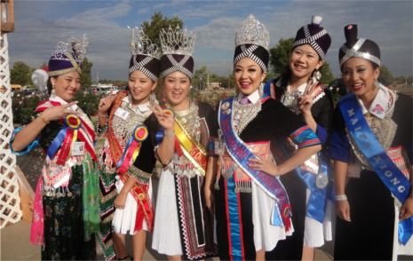 hmong new year 2013 2014 at the river center by casaimpression