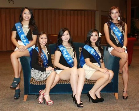 image Hmong oklahoma one night stand with bluey vang