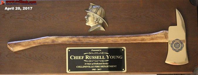 Firefighter Retirement Gift Ideas - Gift Ideas