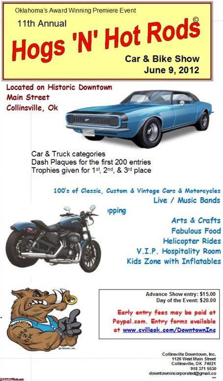 Car Show Dash Plaque Template Sema Scxhjdorg - Car and bike show flyer template